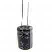 33uF 400V 16x20mm Radial Electrolytic Capacitors