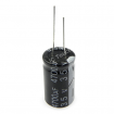 4700uF 35V 18x35mm Radial Electrolytic Capacitors