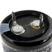 10000uF 63V 30x50mm Radial Electrolytic Capacitors SNAP IN CAP