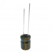 1000uF 35V 13x21mm Electrolytic Radial High Frequency Capacitor LOW ESR