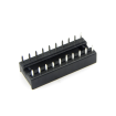 20-Pin DIP IC Sockets Adaptor General Type Socket PCB 2.54mm Pitch
