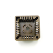 PLCC-28 Pin IC Socket Adapter PLCC Converter