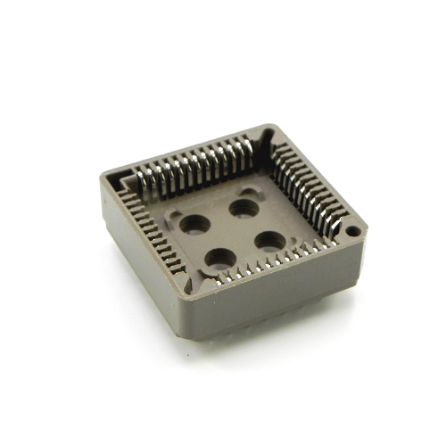 PLCC-52 Pin IC Socket Adapter PLCC Converter