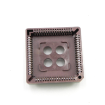 PLCC-68 Pin IC Socket Adapter PLCC Converter