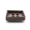 PLCC-84 Pin IC Socket Adapter PLCC Converter